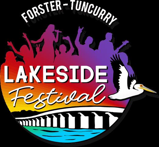 Lakeside Festival Music Festival Forster-Tuncurry