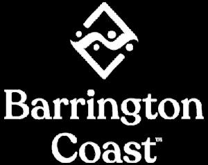 Accommodation in the Barrington Coast Region