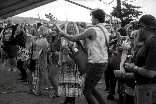 Lakeside Festival Postponed