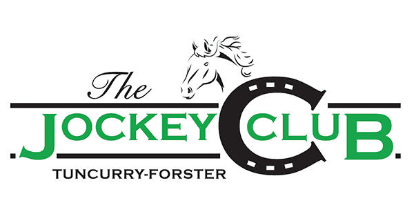 Tuncurry Forster Jockey Club
