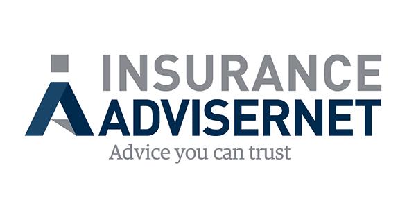Insurance Advisernet Insurance