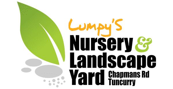Lumpys Nursery Landscape Yard