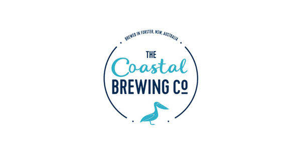 Coastal Brewing Company Forster