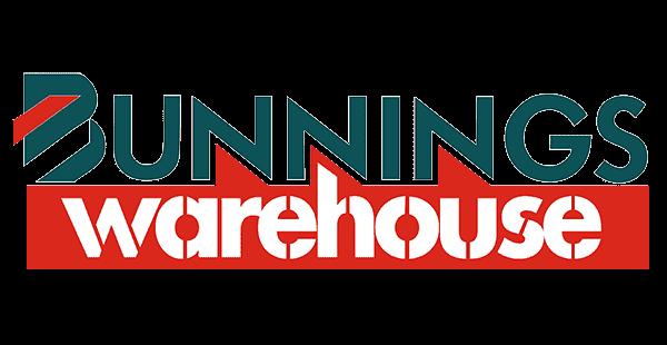 Bunnings Warehouse Forster