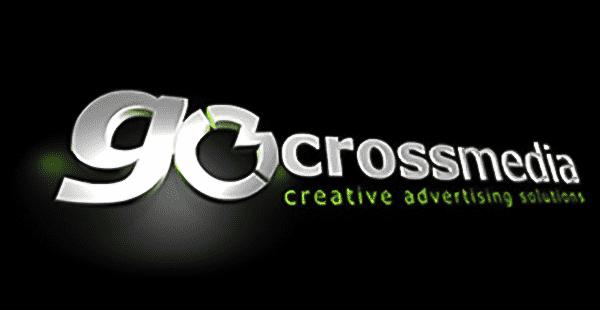 Go Cross Media